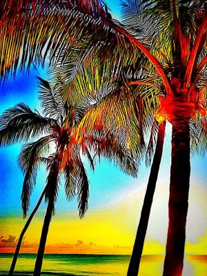 Colorpalms_TROP1.jpg
