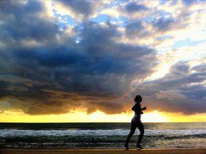 Stormrunning_WYWH2.JPG