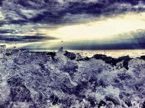 Breaker-Oceanity_SW5.JPG