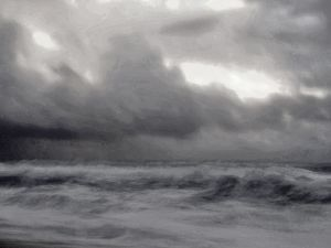 beachlight Storm_IMP16.JPG