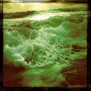 Oceanicity4_KGS5.JPG