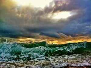 StormUnfolds_BW8.JPG